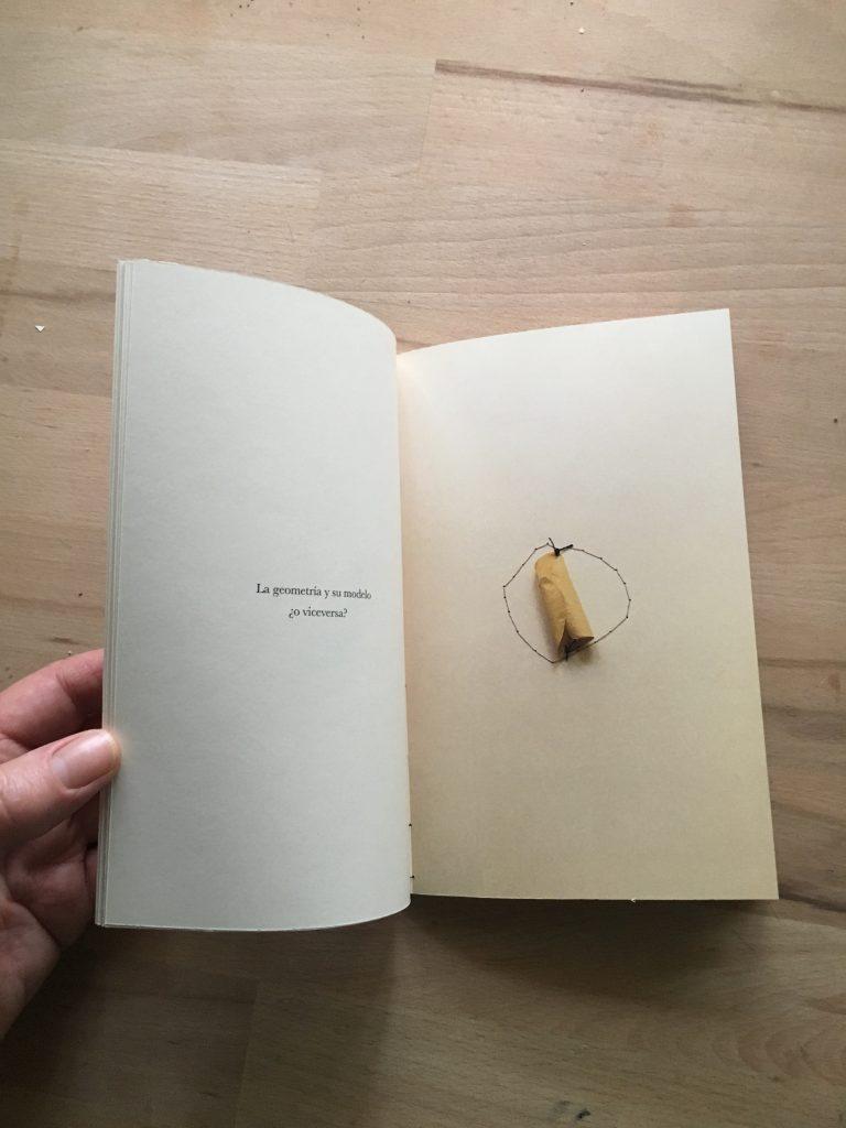 libroautoeditado KUHN